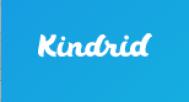 online giving kindrid