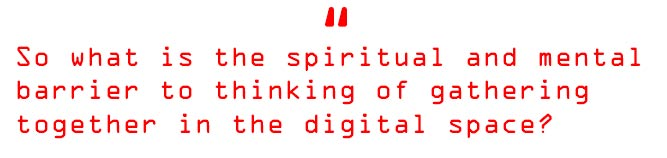 digitalspace