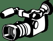 movie-camera-retro_zJUcEh8__L.png