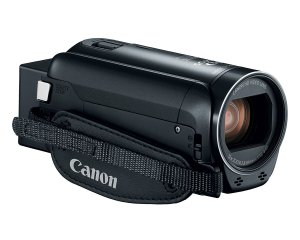 The Canon VIXIA HF R800 can be an appropriate camera for live streaming church services</a></span>