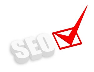 SEO (Search Engine Optimization) is only one part of your effort to increase website conversions