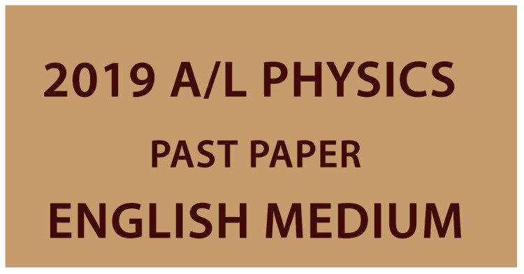 Grading system thesis documentation pdf viewer