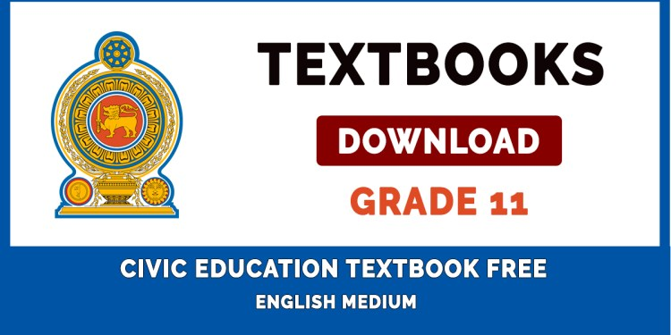 Download Grade 11 Civic Education textbook free