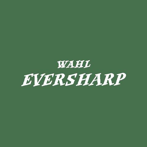 vintage wahl eversharp fountain pen