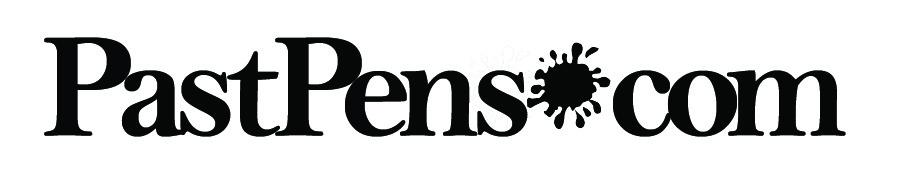 PastPens.com