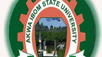 AKSU Post UTME Past Questions and Answers