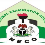 NECO Mathematics Questions and Answers 2020