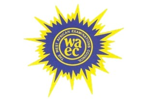 WAEC Past Questions and Answers for All Subject