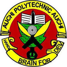 AUCHIPOLY Post UTME Past Questions and Answers