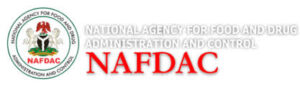 NAFDAC Recruitment Past Questions and Answers PDF