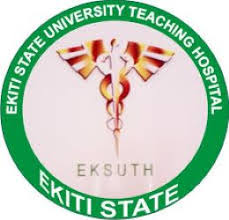 EKSUTH School of Nursing past Questions and Answers