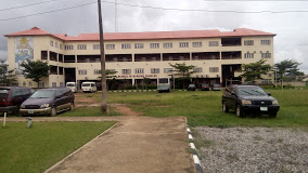 Lagos State School of Nursing Igando Past Questions