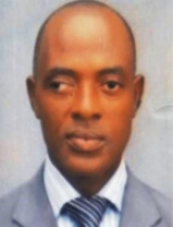 Henry Ayodeji, Author of The Adventurers, Book Review of The Adventurers By Henry Ayodeji