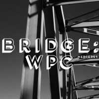 The Bridges of Manhattan County: WPC