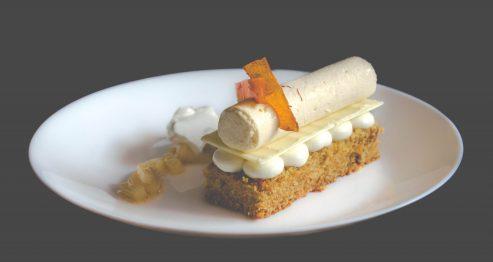 carrot cake-1-14
