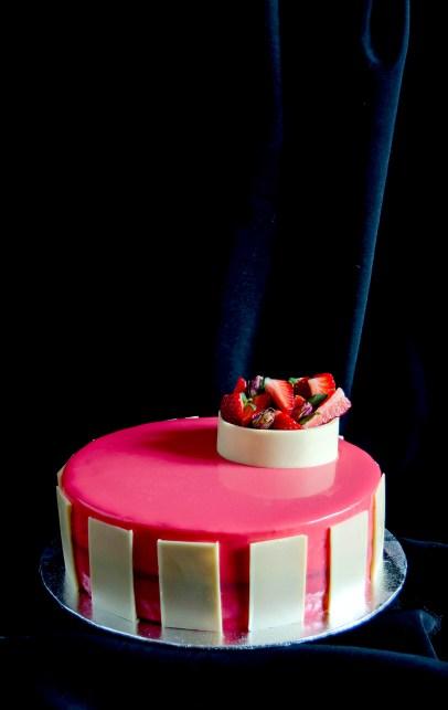 rose raspberry entremet-1-16b
