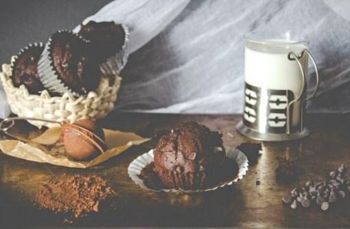 muffins cu cioco-1-7b