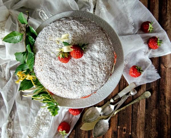 victoria sponge cake-1-5b