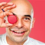 {Adriano Zumbo} – The Dark Lord of the Pastry Kitchen