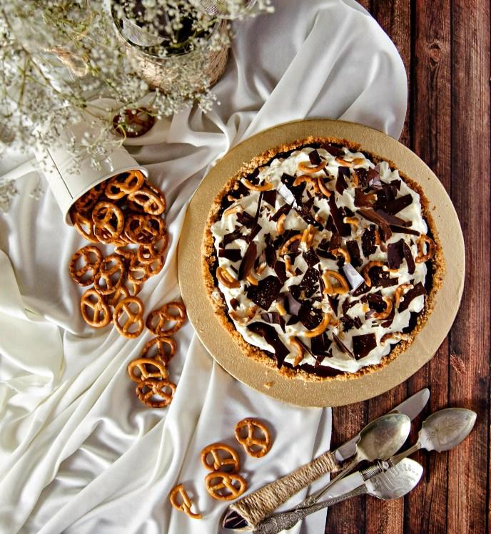 pretzel tart-1-9b