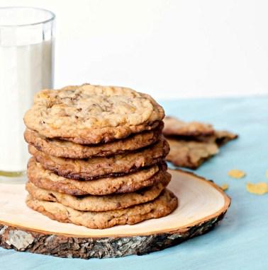 momofuku cornflake cookies-1-3bc