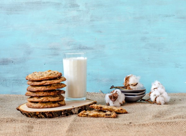 momofuku cornflake cookies-1-5bc