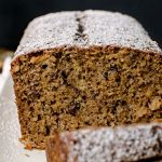 {The Best Banana Bread} – Chec cu banane