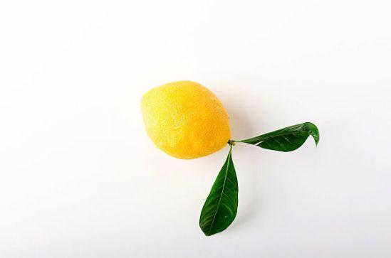 lamaia cedric grolet