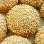 sesame-seed-cookies