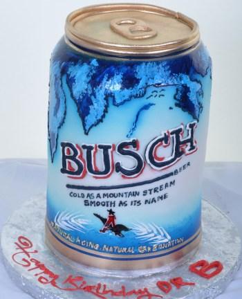722 - Busch