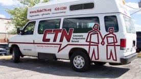 CTN-van-graphics