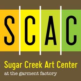SCAC_logo