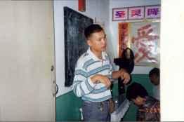 hui-huiqu-chinese-house-church-leader.jpg