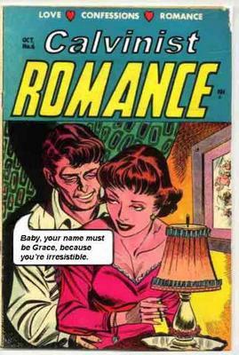 calvinist_romance.jpg