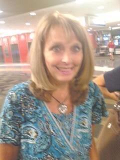Sange Tampa Airport July2011.jpg