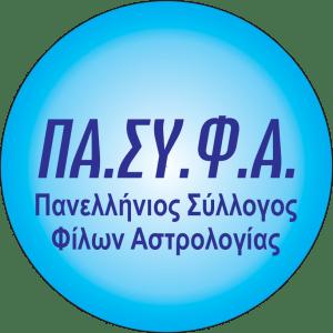 logotypo_pasyfa