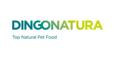 Pat'à Pattes - Marque Dingo Natura