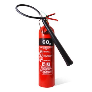Fire Extinguisher Service Bedford, Luton, Dunstable, Sandy, Biggleswade, Flitwick, Bedfordshire