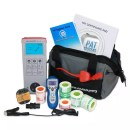 Seaward Primetest 50 Kits (Choice of Kits)