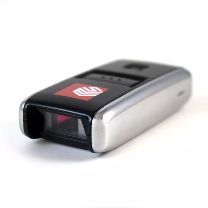 Seaward Bluetooth Barcode Scanner