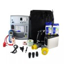 Megger PAT410 Kits (Choice of Kits)