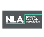 National Landlords Association