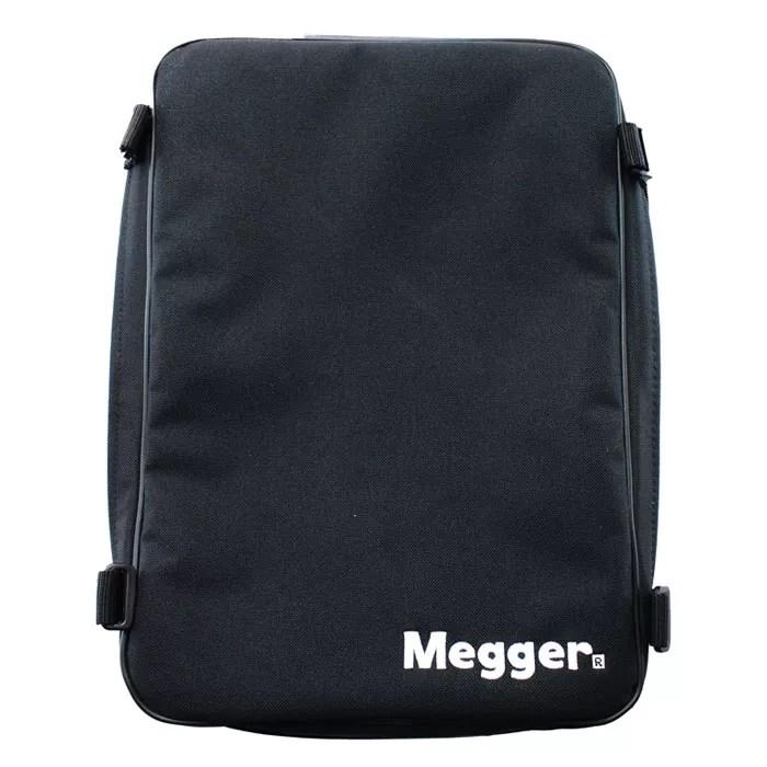 Megger PAT Tester Carry Case (1006-225)