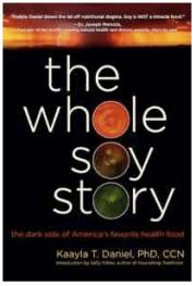 Clique na imagem para comprar o livro no site da Livraria Cultura