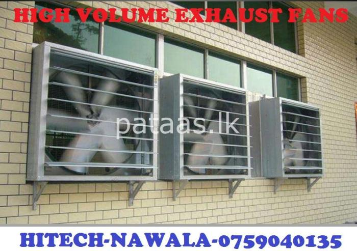 WALL-EXHAUST-FANS-FOR-GREEN-HOUSE-SRILANKA