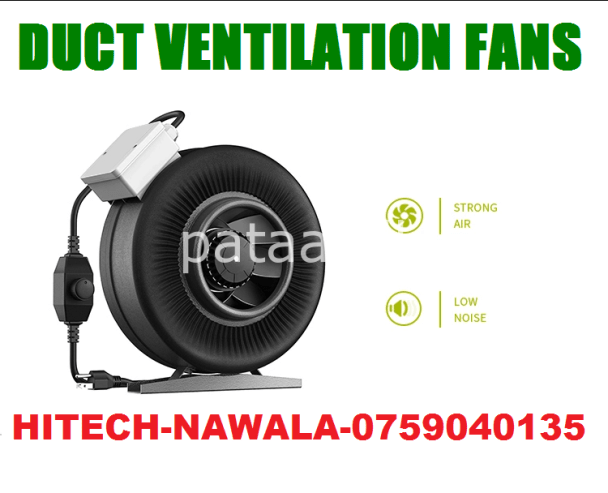 exhaust-fan-srilanka-duct-extractors