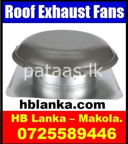 exhaust-fans-roof-exhaust-fans-srilanka-hot-air-extractors-ventilation-systems-srilanka