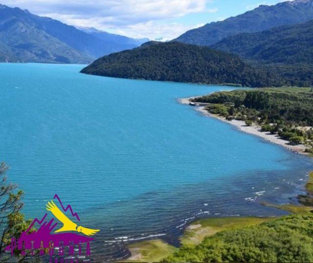 Parque Nacional Lago Puelo. Día Mundial Del Agua.
