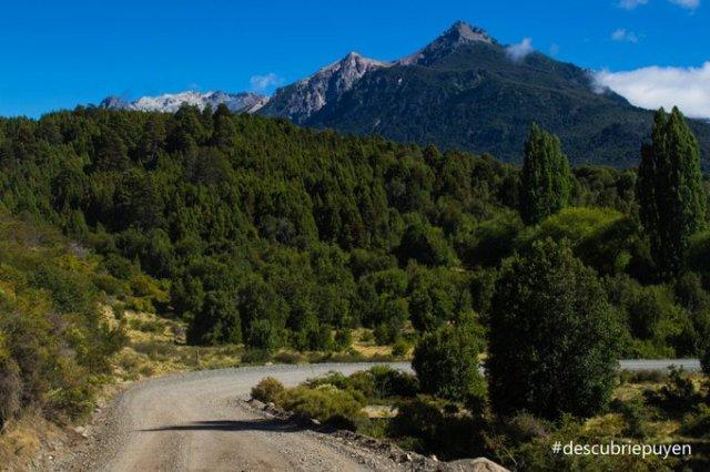 Circuito La Rinconada