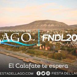 Fiesta del Lago